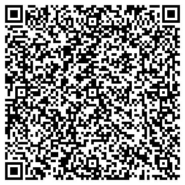 QR-код с контактной информацией организации 7 соток, Подкопаев, ЧП