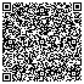 QR-код с контактной информацией организации Шпичка, ЧП