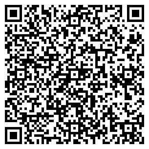 QR-код с контактной информацией организации ТОВ СТОВ Декоплант