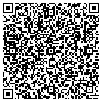 QR-код с контактной информацией организации Шкода, ЧП