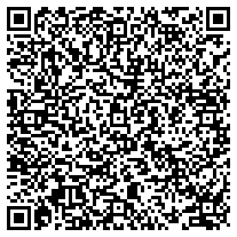 QR-код с контактной информацией организации Кузло, ЧП