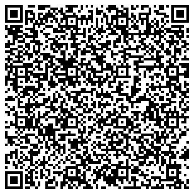 QR-код с контактной информацией организации Питомник Колодяжных