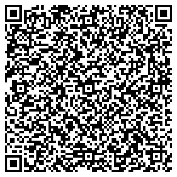 QR-код с контактной информацией организации Агриском, Компания