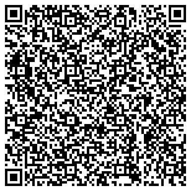 QR-код с контактной информацией организации Тютюник Сергей Иванович, ЧП