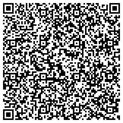 QR-код с контактной информацией организации Царичанский питомник, Интернет-магазин