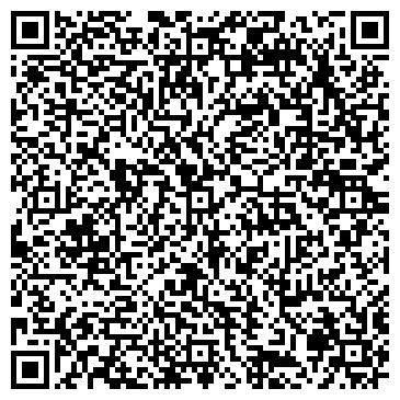 QR-код с контактной информацией организации Костенко Ю.Е., ЧП