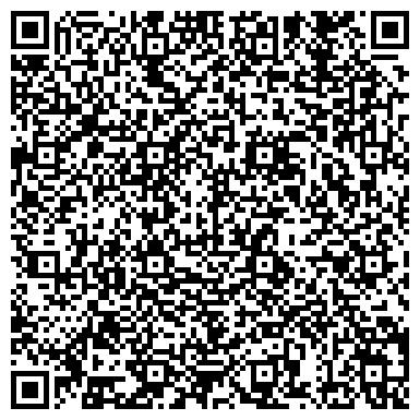 QR-код с контактной информацией организации Элит-флора, Компания
