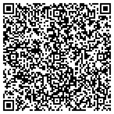 QR-код с контактной информацией организации Саженцы роз , ЧП