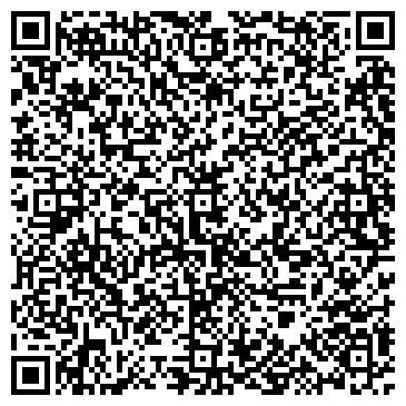 QR-код с контактной информацией организации Кульгейко, ЧП