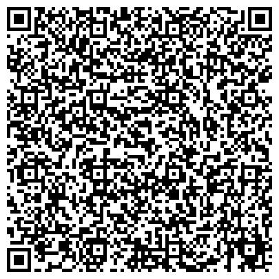QR-код с контактной информацией организации Агрофирма Винд, ООО