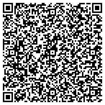 QR-код с контактной информацией организации Интернет магазин Россадом,ЧП