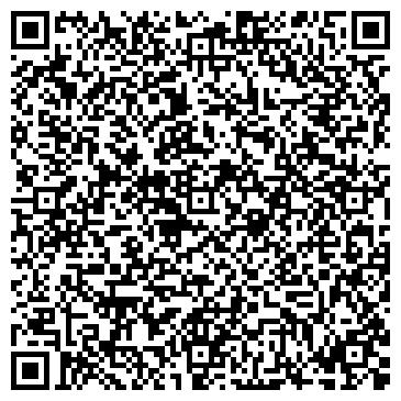 QR-код с контактной информацией организации Рина Харьков, ЧП