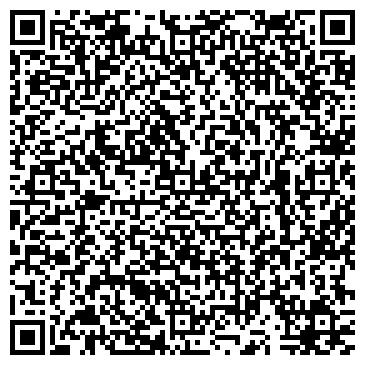 QR-код с контактной информацией организации ТТЛ