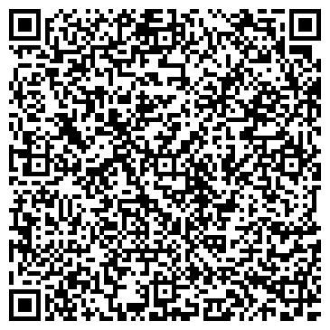 QR-код с контактной информацией организации Тимощук, СПД