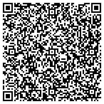 QR-код с контактной информацией организации Украгроресурс, ООО