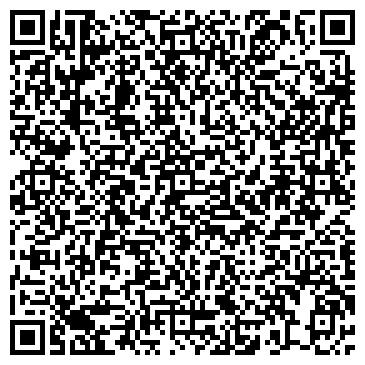 QR-код с контактной информацией организации Агрофирма МНАГОР, ЧП