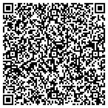 QR-код с контактной информацией организации Ожина, ЧП