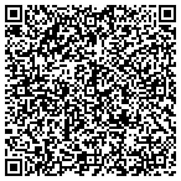 QR-код с контактной информацией организации Берриплантс , ЧП (Berryplants)