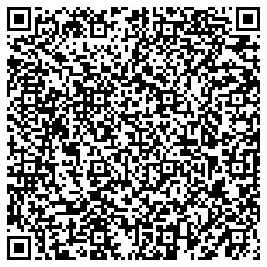 QR-код с контактной информацией организации ТЕРРА - ЮГ Семенная база, ЧП
