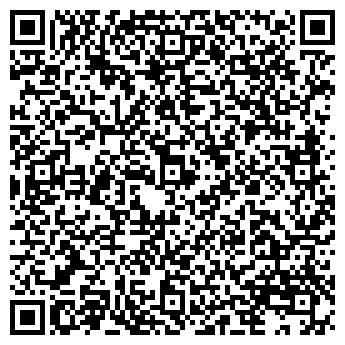 QR-код с контактной информацией организации Сельхозторг, ЧП
