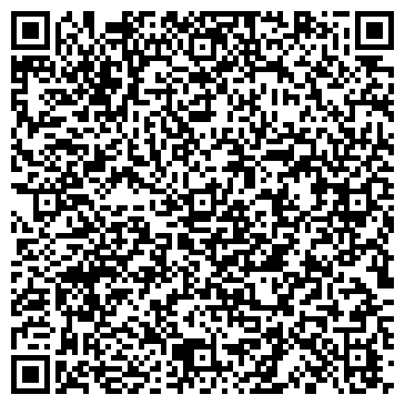 QR-код с контактной информацией организации Долина виноградников, ЧП