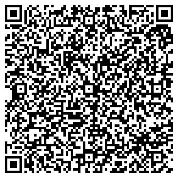 QR-код с контактной информацией организации Заатен Унион Украина, ООО