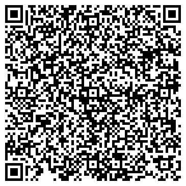 QR-код с контактной информацией организации Кошелный О.Г., СПД