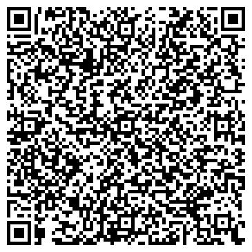 QR-код с контактной информацией организации Солард, Асоциация
