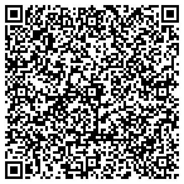QR-код с контактной информацией организации Ковалев, ЧП