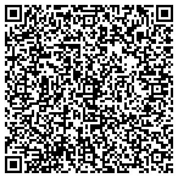 QR-код с контактной информацией организации Деренковец, ООО