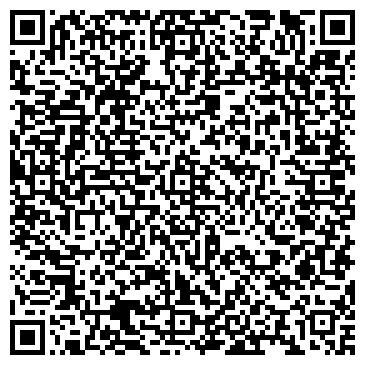 QR-код с контактной информацией организации Злата Агро, ООО