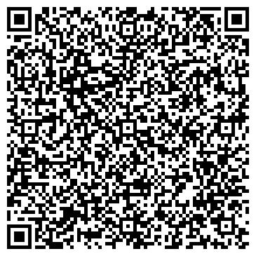 QR-код с контактной информацией организации Качаново Агро, ООО