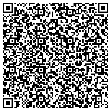 QR-код с контактной информацией организации Торговый дом Аматор, компания