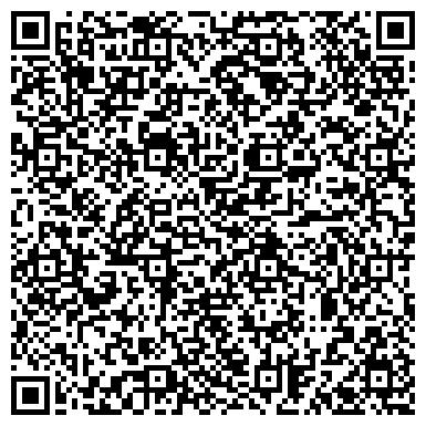 QR-код с контактной информацией организации Бондарь Игорь Иванович, СПД