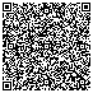 QR-код с контактной информацией организации Лугансксортсемовощь, ОАО