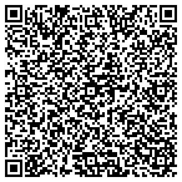 QR-код с контактной информацией организации Старобельский Элеватор, ООО