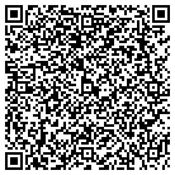 QR-код с контактной информацией организации Агрохимцентр, ЧАО