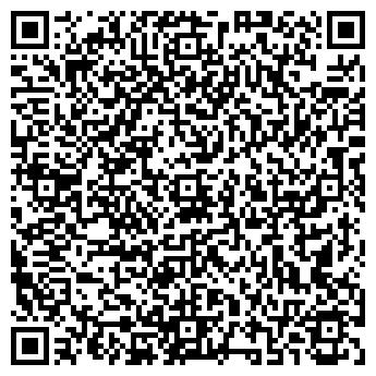 QR-код с контактной информацией организации Полтекс, ЧП