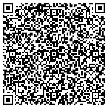 QR-код с контактной информацией организации Сяйво ПВКФ, ТОВ
