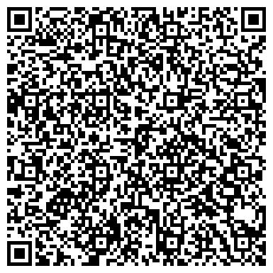 QR-код с контактной информацией организации Эталон-Агропродукт, ООО