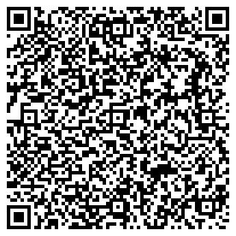 QR-код с контактной информацией организации АГРОГЕНА, ООО