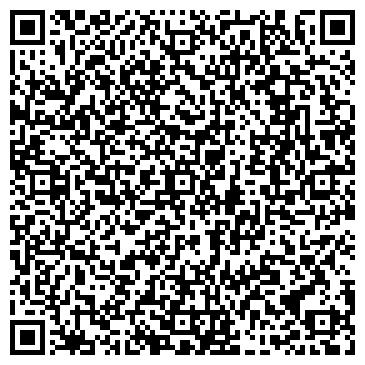 QR-код с контактной информацией организации Владис, ЧП