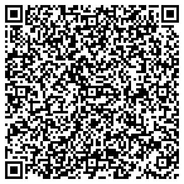 QR-код с контактной информацией организации Украгропромторг, ООО