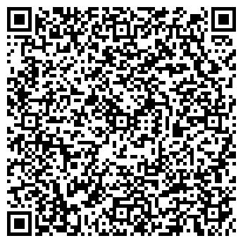 QR-код с контактной информацией организации Вассма, ООО ТД