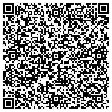 QR-код с контактной информацией организации Гуцол А.Н., ЧП