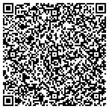 QR-код с контактной информацией организации Агро-Арт, ООО