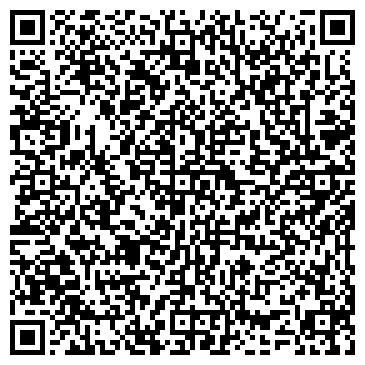QR-код с контактной информацией организации Зоряне, ДП