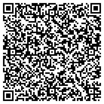 QR-код с контактной информацией организации Сидерат, ЧП