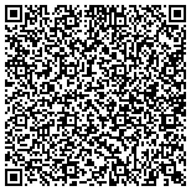 QR-код с контактной информацией организации Дакор агро холдинг, АО