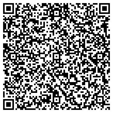 QR-код с контактной информацией организации ЛонитрансГруп, ЧП